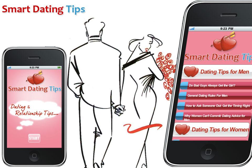 Smart dating