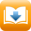 MegaReader Gratis Boeken (Free Books) - Inkstone Software, Inc.