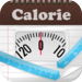 Calorie Counter - Diet Planning  &  Weight Tracking