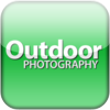 Outdoor Photography - The leading magazine for landscape, wildlife and