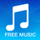 Free Music Download and Player - MP3 Downloader & Manager Audio Files for iPhone