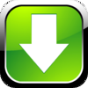Downloads — Downloader & Download Manager